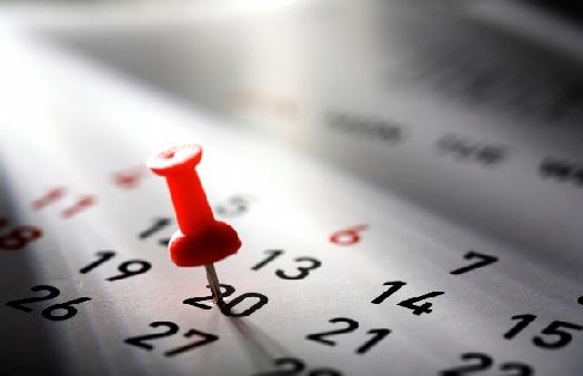 Лунный календарь стрижек помогает выбрать наиболее благоприятный день для похода в парикмахерскую