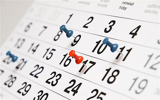 Картинки по запросу календарь