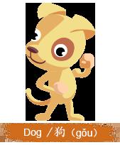 гороскоп для собаки на 2019 год, китайский гороскоп для собаки на 2019 год, восточный гороскоп для собаки на 2019 год, китайский гороскоп 2019